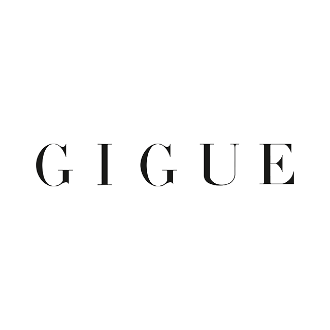 GIGUE logo