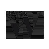 VANESSA WU logo